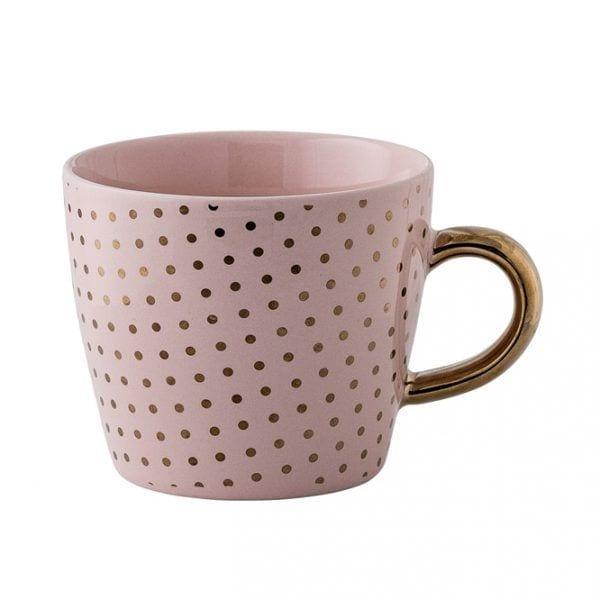 Mug Henrietta - Bloomingville - Songes - 21102104_high