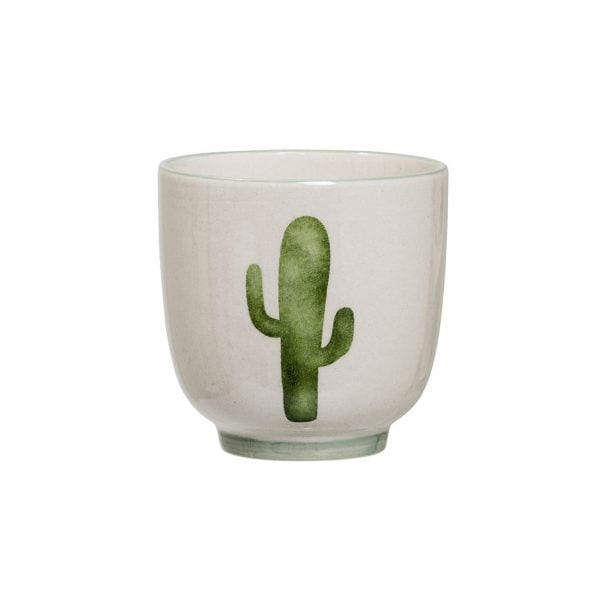 Mini mug Jade - Bloomingville - Songes - 21106760_high