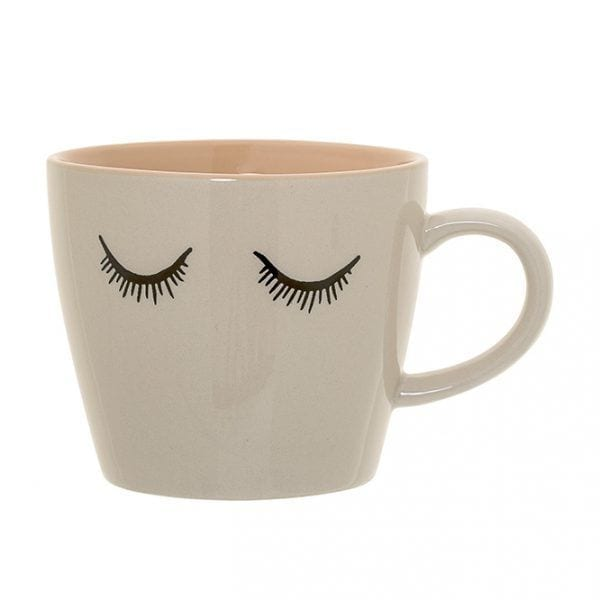 Mug Audrey - Bloomingville - Songes - 21235387_high
