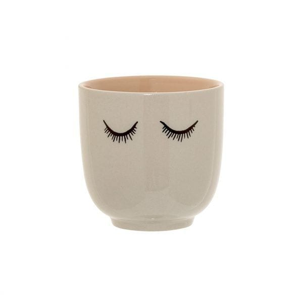 Mini mug Audrey - Bloomingville - Songes - 21235389_high