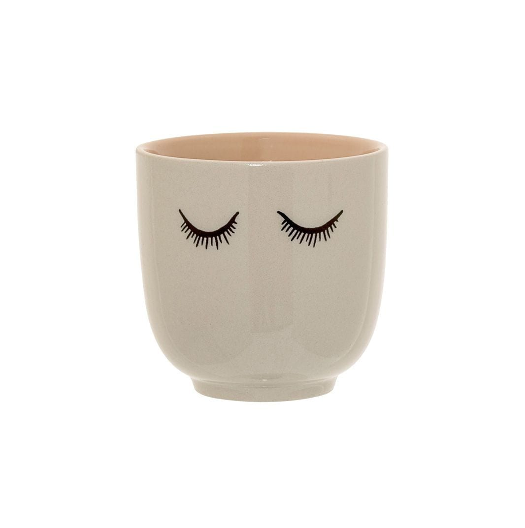 Mini mug Audrey