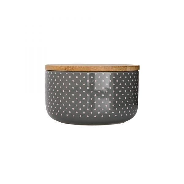 Pot à biscuits - Bloomingville - Songes - 21302818-c