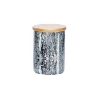 Pot - Motif marbre S