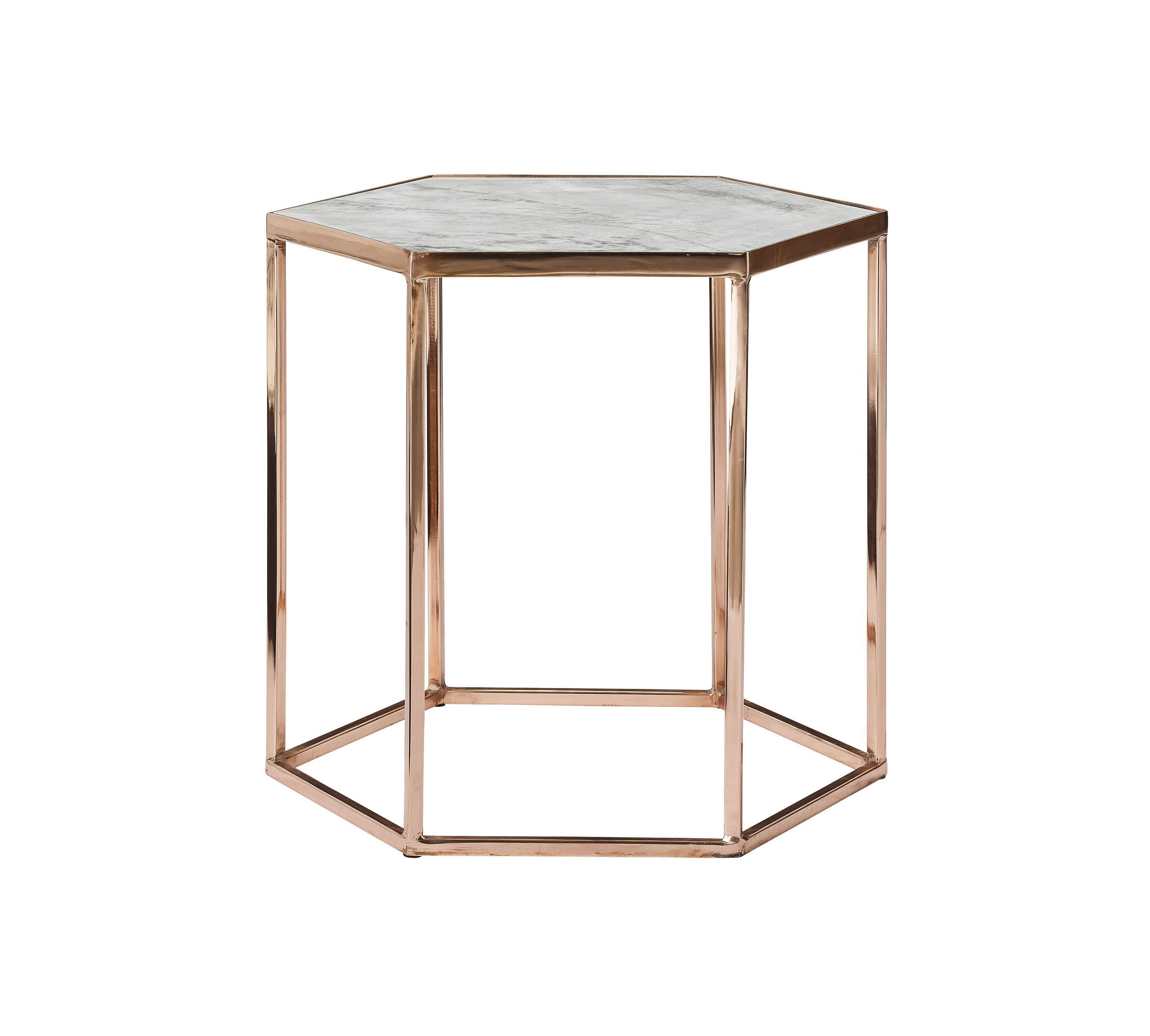 table basse en marbre s songes page 1. Black Bedroom Furniture Sets. Home Design Ideas