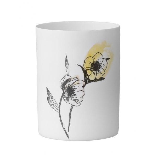 Photophore - Fleurs - Bloomingville - Songes - 27200040_c