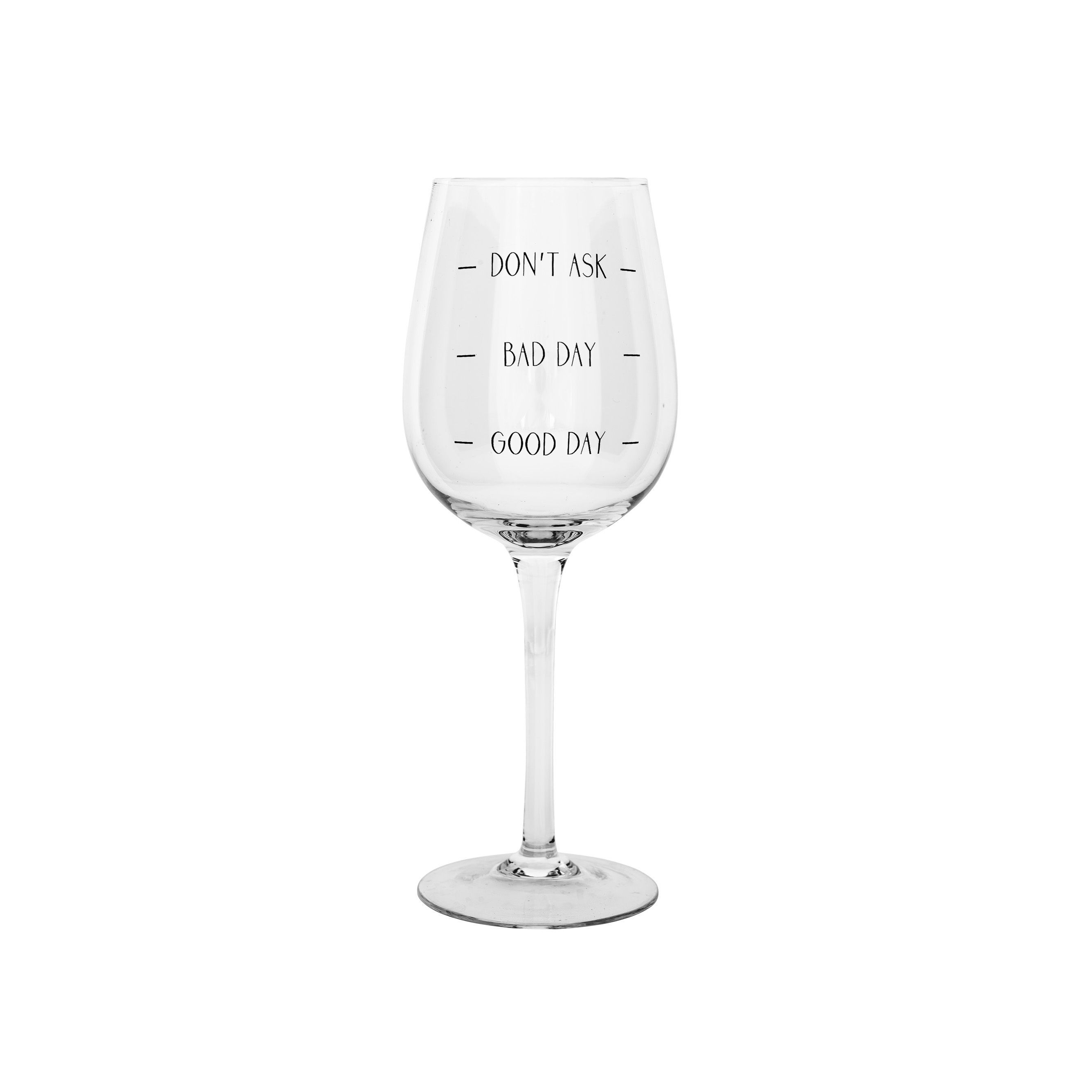 verre a vin top ten