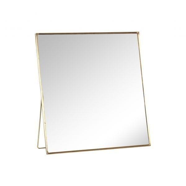 Miroir de table - M - Hübsch - Songes - 409094