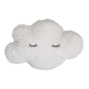 Coussin - Nuage