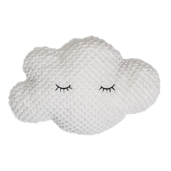 Coussin - Nuage S - Bloomingville - Songes - 75116280_high