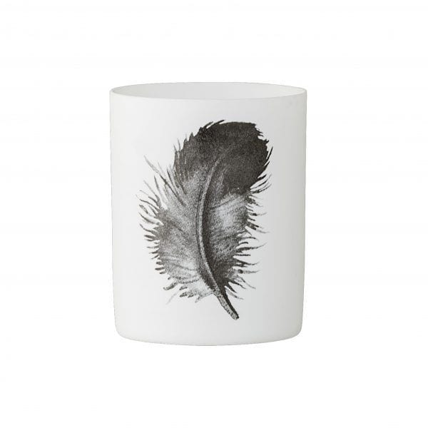 Photophore - Plume - Bloomingville - Songes - 75207176_high