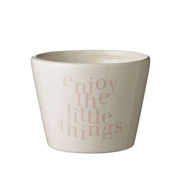 Cache-pot - Enjoy S - Bloomingville - Songes - 75500008_b