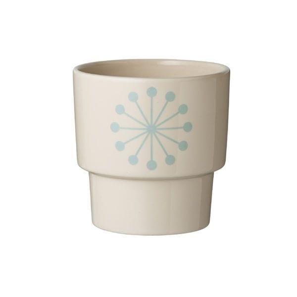 Cache-pot Alberte - Bloomingville - Songes - 75500017