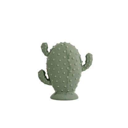 Cactus - Vert