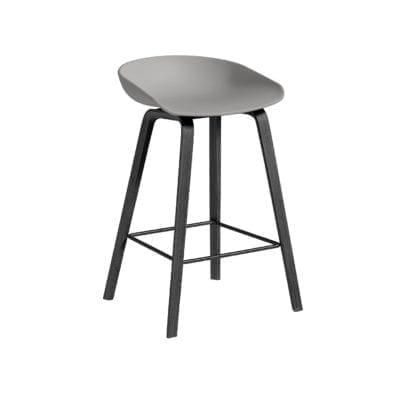 AAS32 Hay - Concrete grey