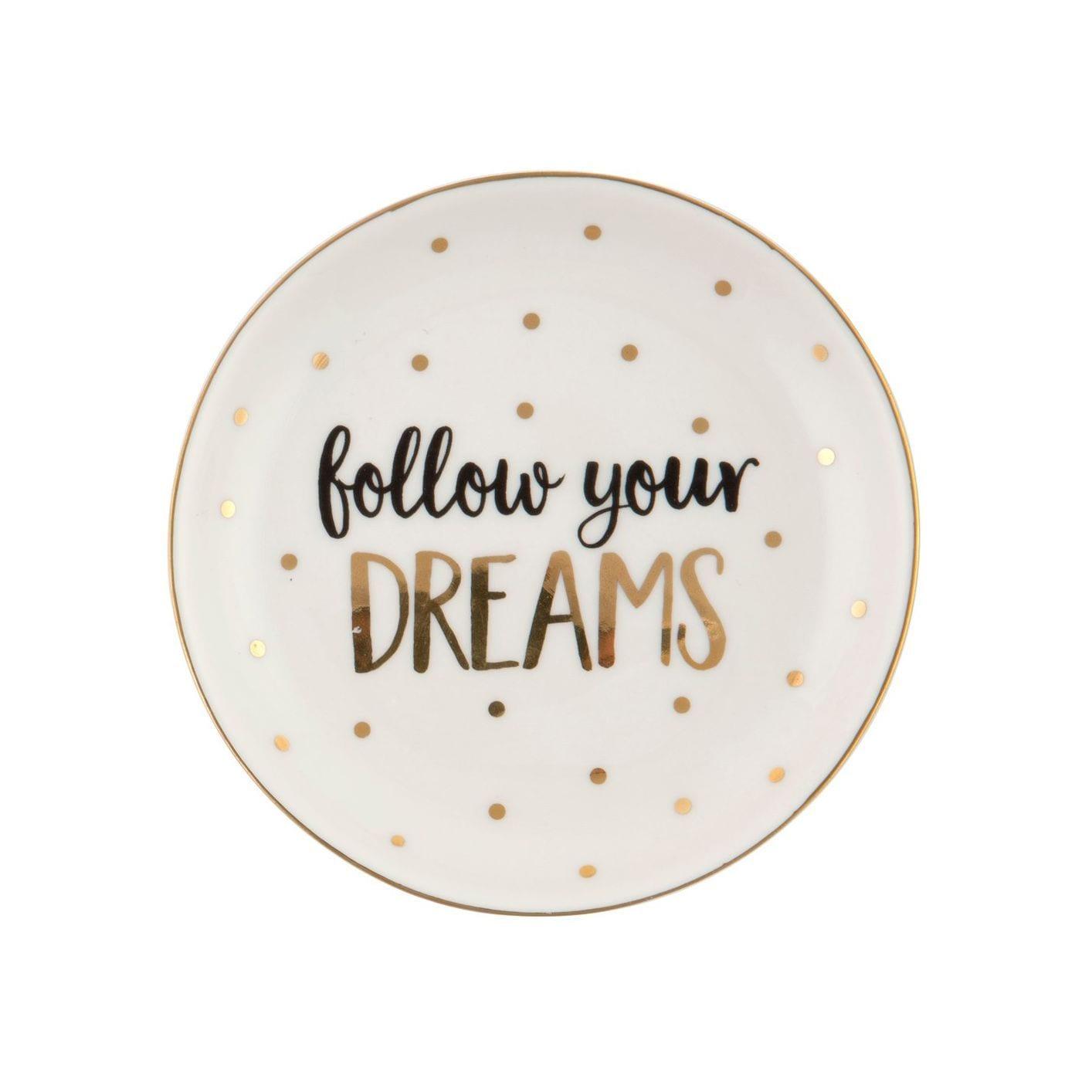 Coupelle - Dreams