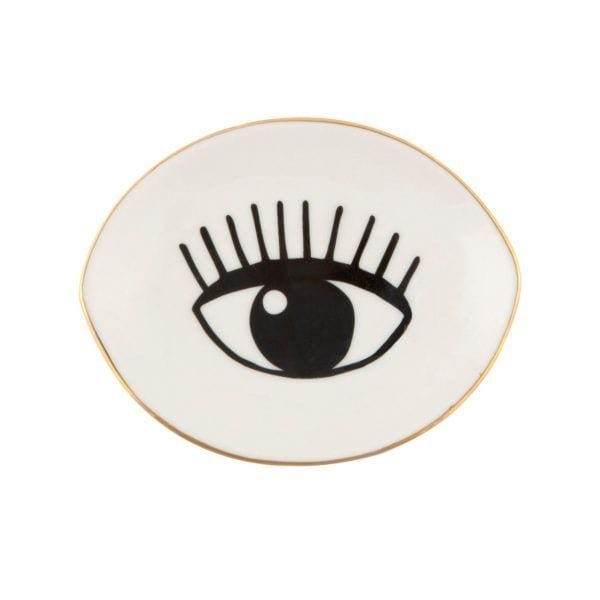 Coupelle - Eyes on you - Sass & Belle - Songes - CHIC016
