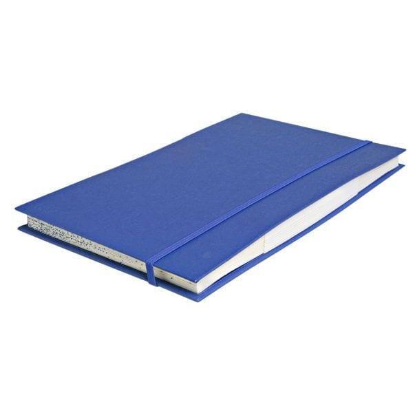 Porte-document - Nebula A5 - Hay - Songes - HAY115PLI544_WHI_1 (1)