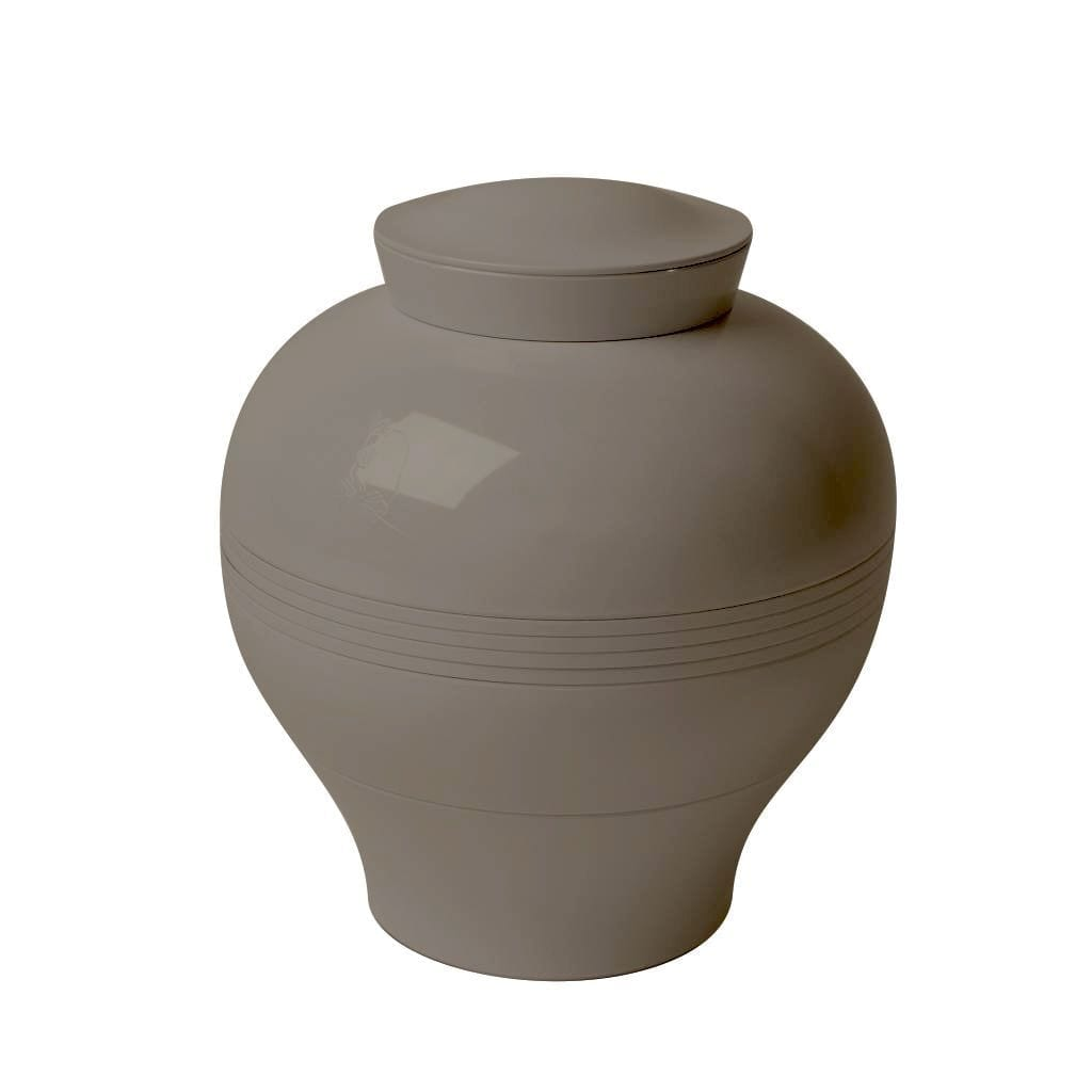 Yuan gris