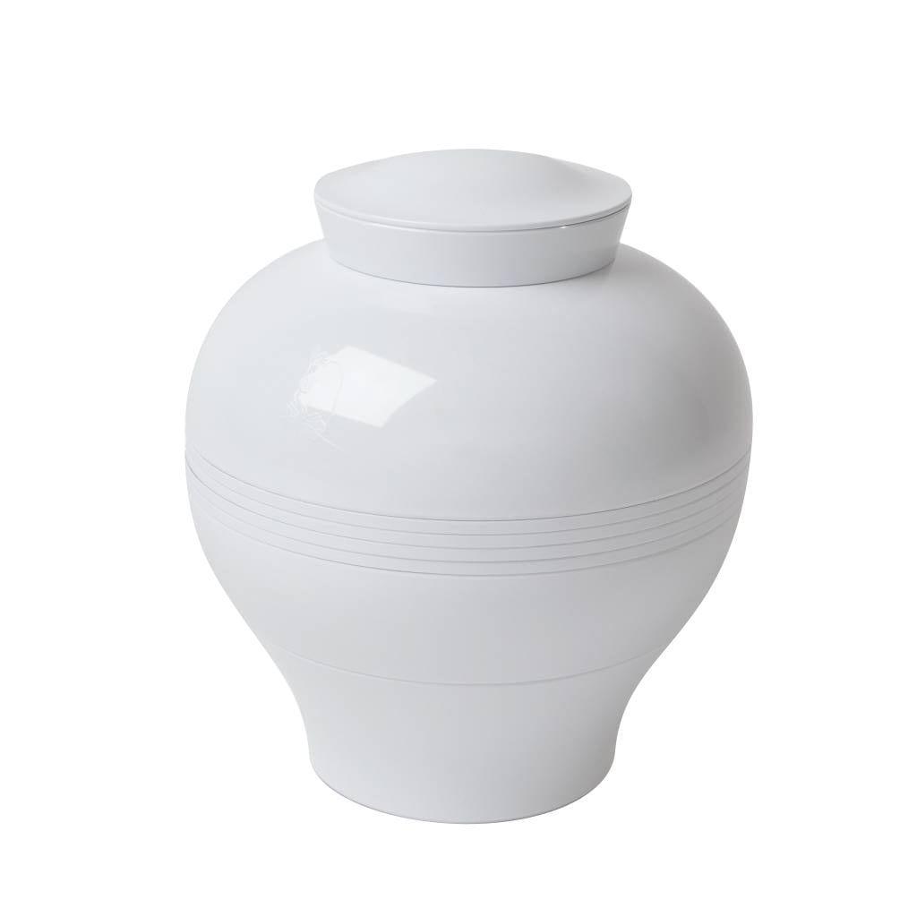 Yuan blanc