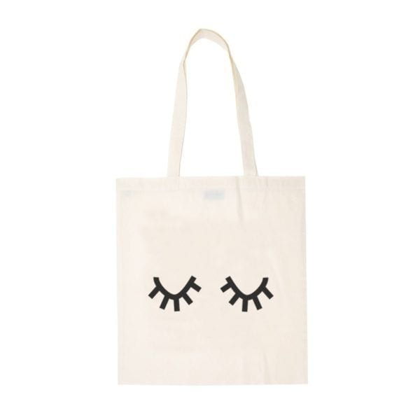 Tote bag - Romy - Petite Mila - Songes - TOTE11