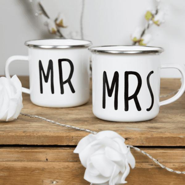 Mug émaillé - Mr - Sass & Belle - Songes - capture-d-ecran-2016-04-20-a-15-06-40