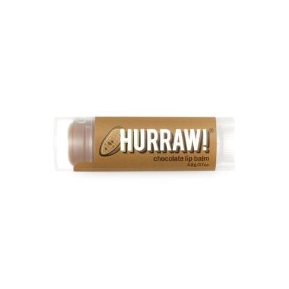 Baume à lèvres - Chocolat