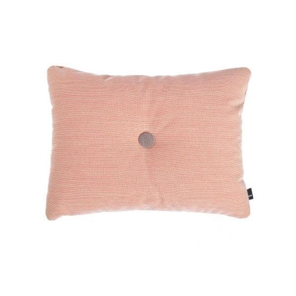 Dot Cushion S - Rose - Hay - Songes - dot-cushion-candy(2)