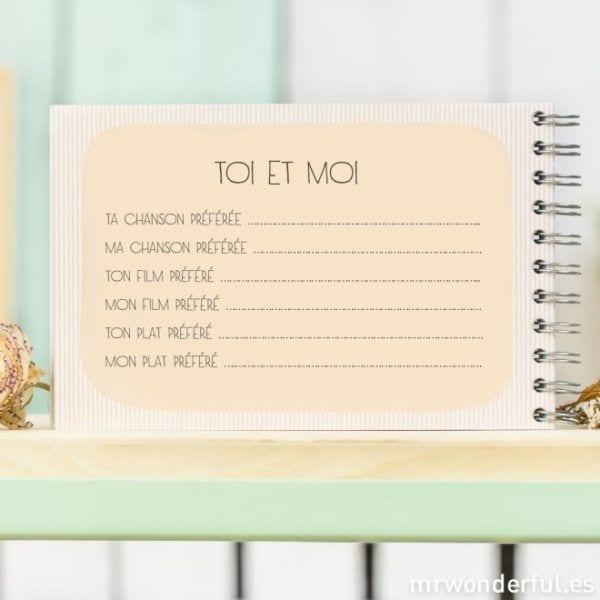 Album photo - Toi et moi - Mr. Wonderful - Songes - mrwonderful_album-cosas-01_album-pour-toi-por-moi-pour-toutes-belles-choses-76-fr