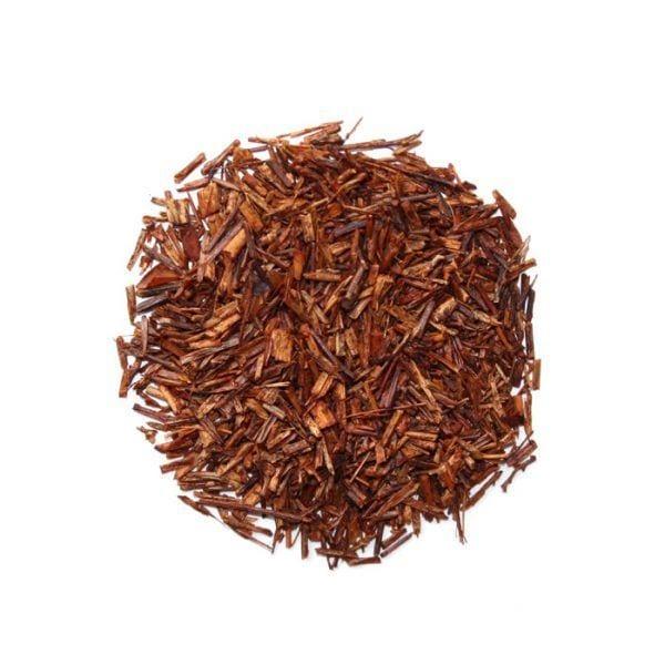 Thé en sachet - Rooibos-Vanille - Lov Organic - Songes - rooibos-vanille-bourbon-recharge