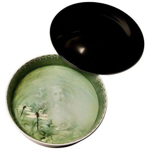 Service Yuan - Noir - Ibride - Songes - service-table-yuan-ibride-noir-1