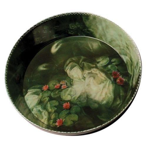 Service Yuan - Noir - Ibride - Songes - service-table-yuan-ibride-noir-10