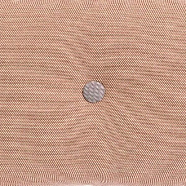 Dot Cushion S - Rose - Hay - Songes - steelcut-trio-dot-cushion-candy02