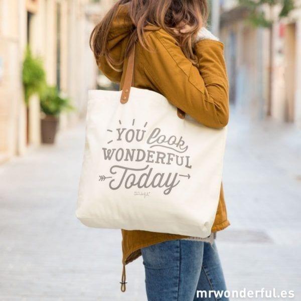 Tote bag - Wonderful - Mr. Wonderful - Songes - tote-bag04