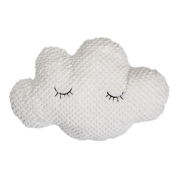 Coussin - Nuage M - Bloomingville - Songes - 75116281_high