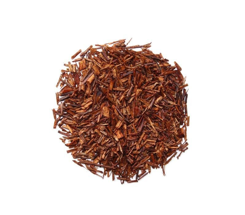 Thé - Rooibos vanille