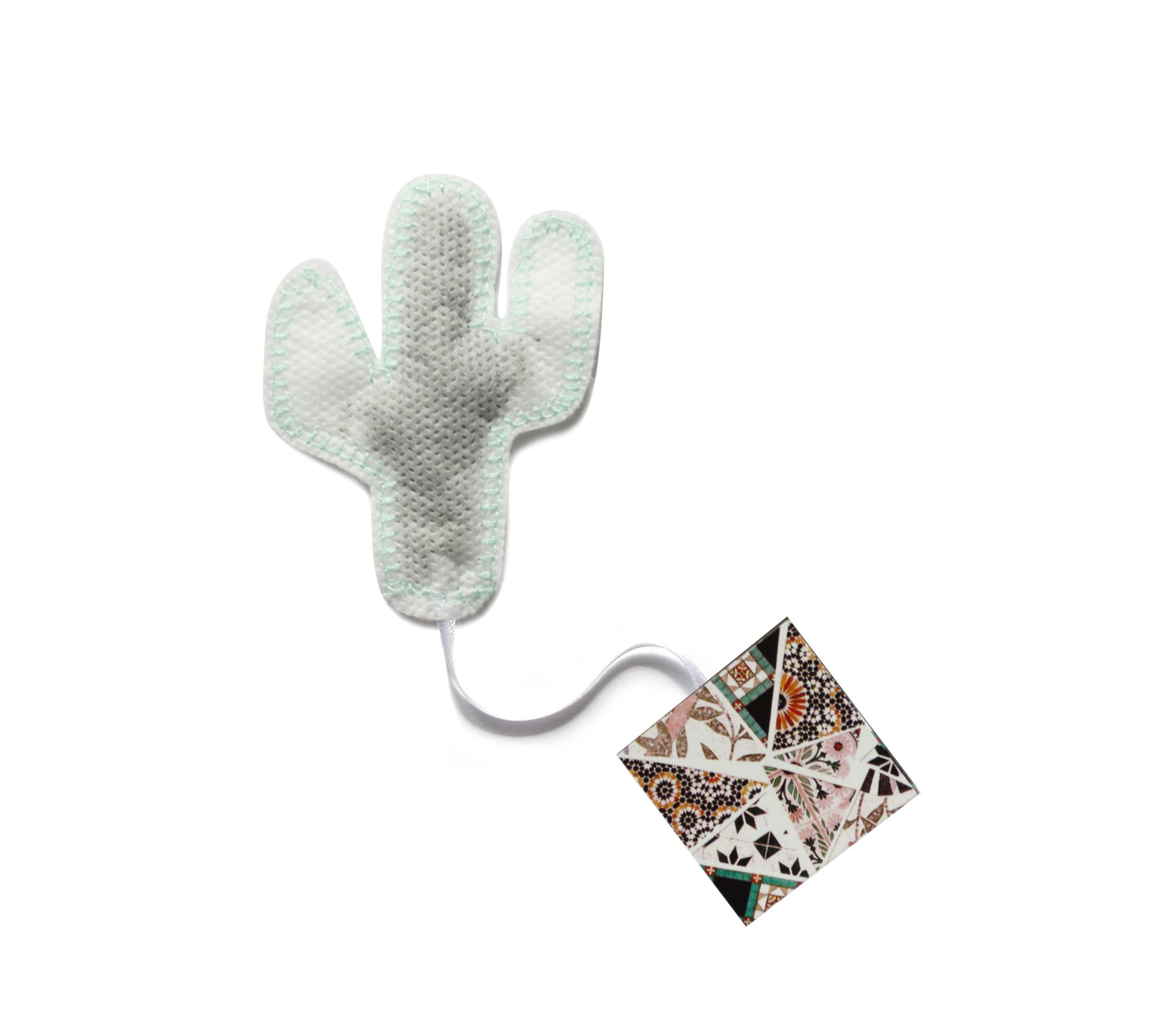 Sachet Cactus