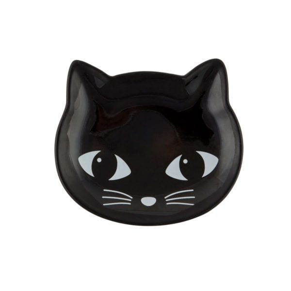 Coupelle - Chat - Sass & Belle - Songes - CHIC009