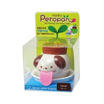 Peropon - Chien