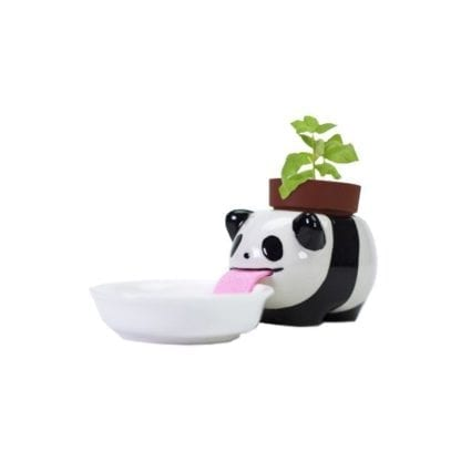 Peropon - Panda