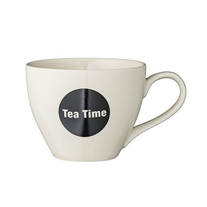 Cathrine mug - Tea time