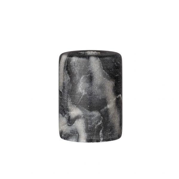 Bougeoir en marbre - Bloomingville - Songes - 45200037_high