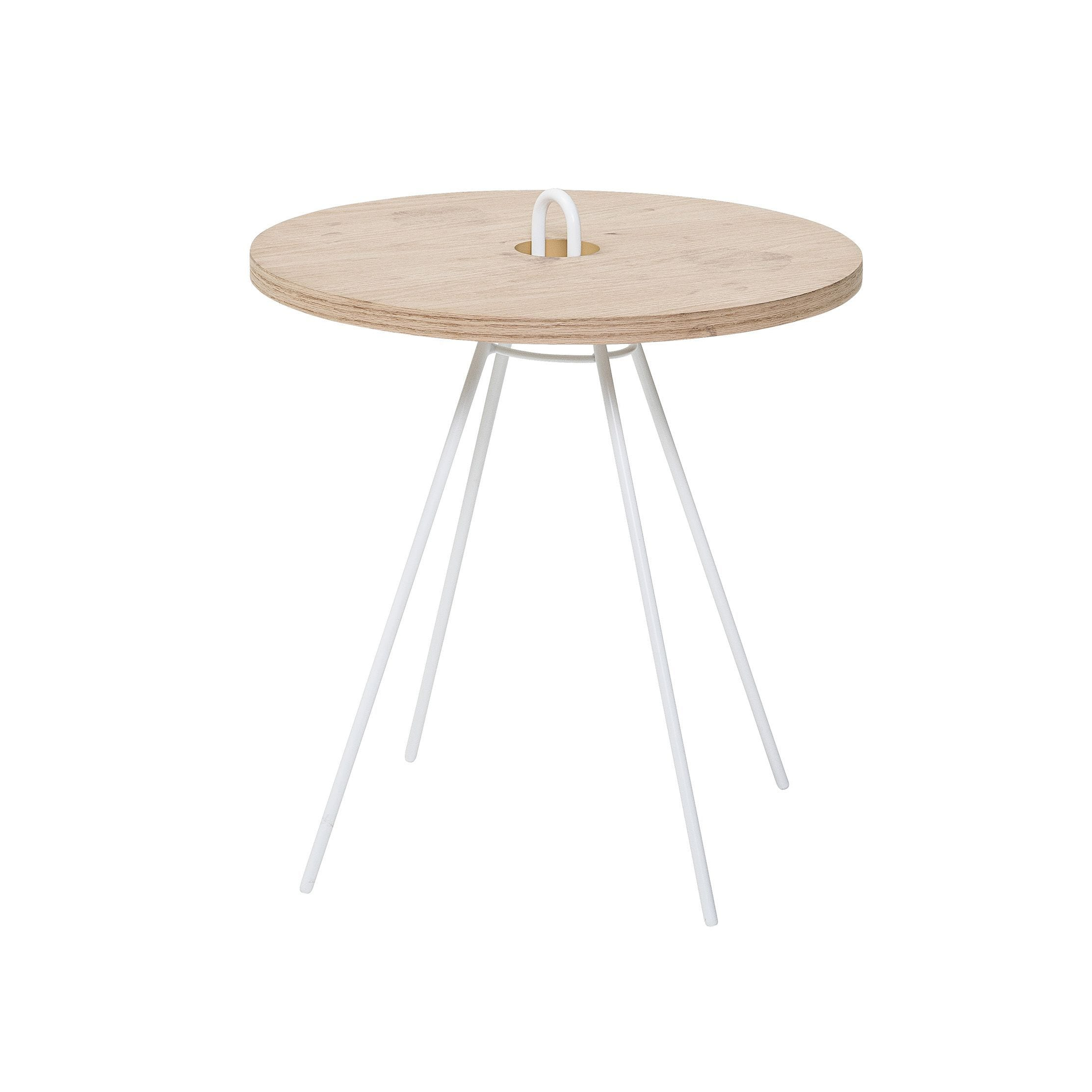 Table basse - Chloe