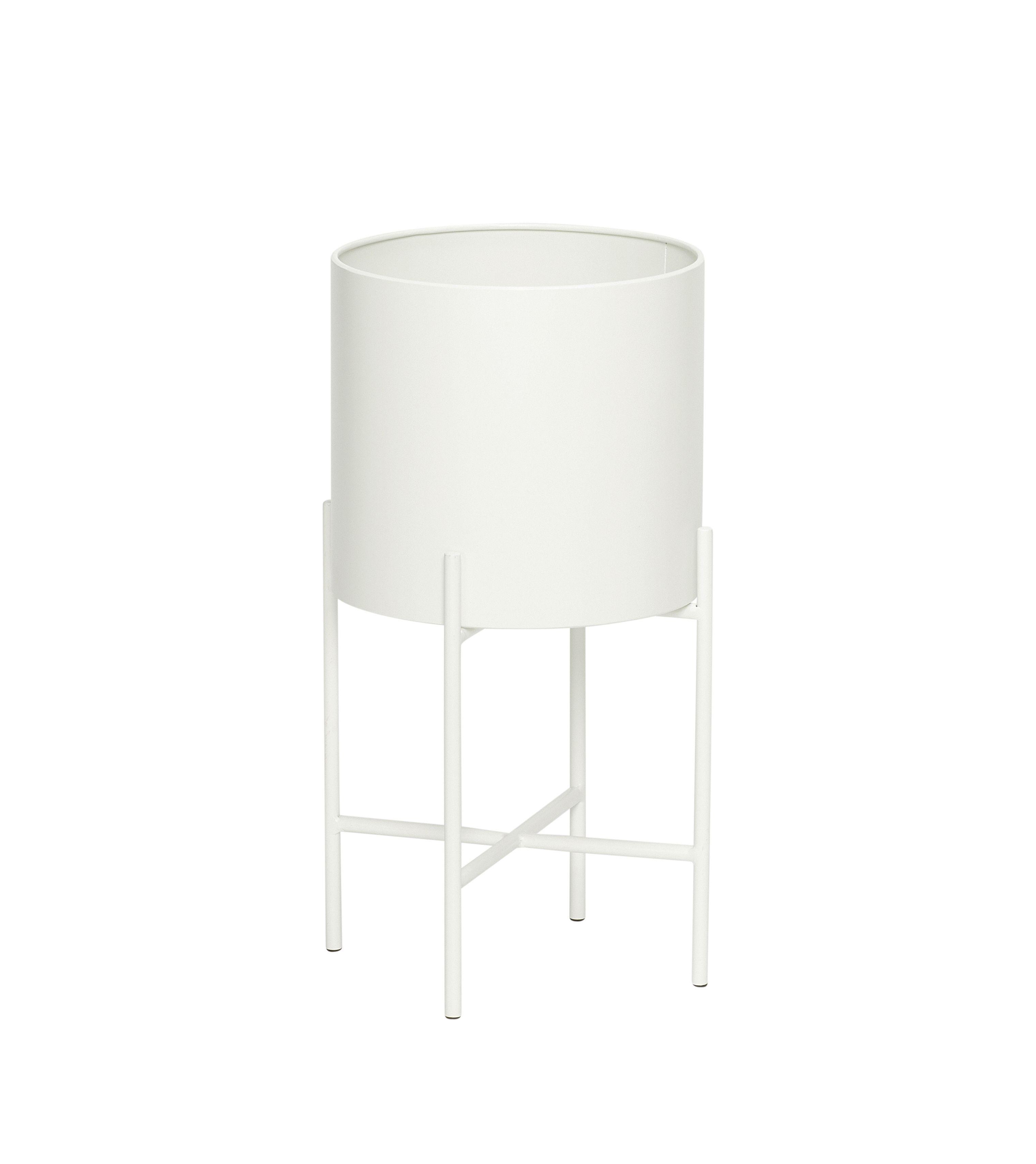 cache pot sur pied s vases pots songes. Black Bedroom Furniture Sets. Home Design Ideas