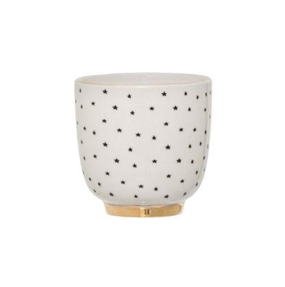 Mini mug - Étoiles