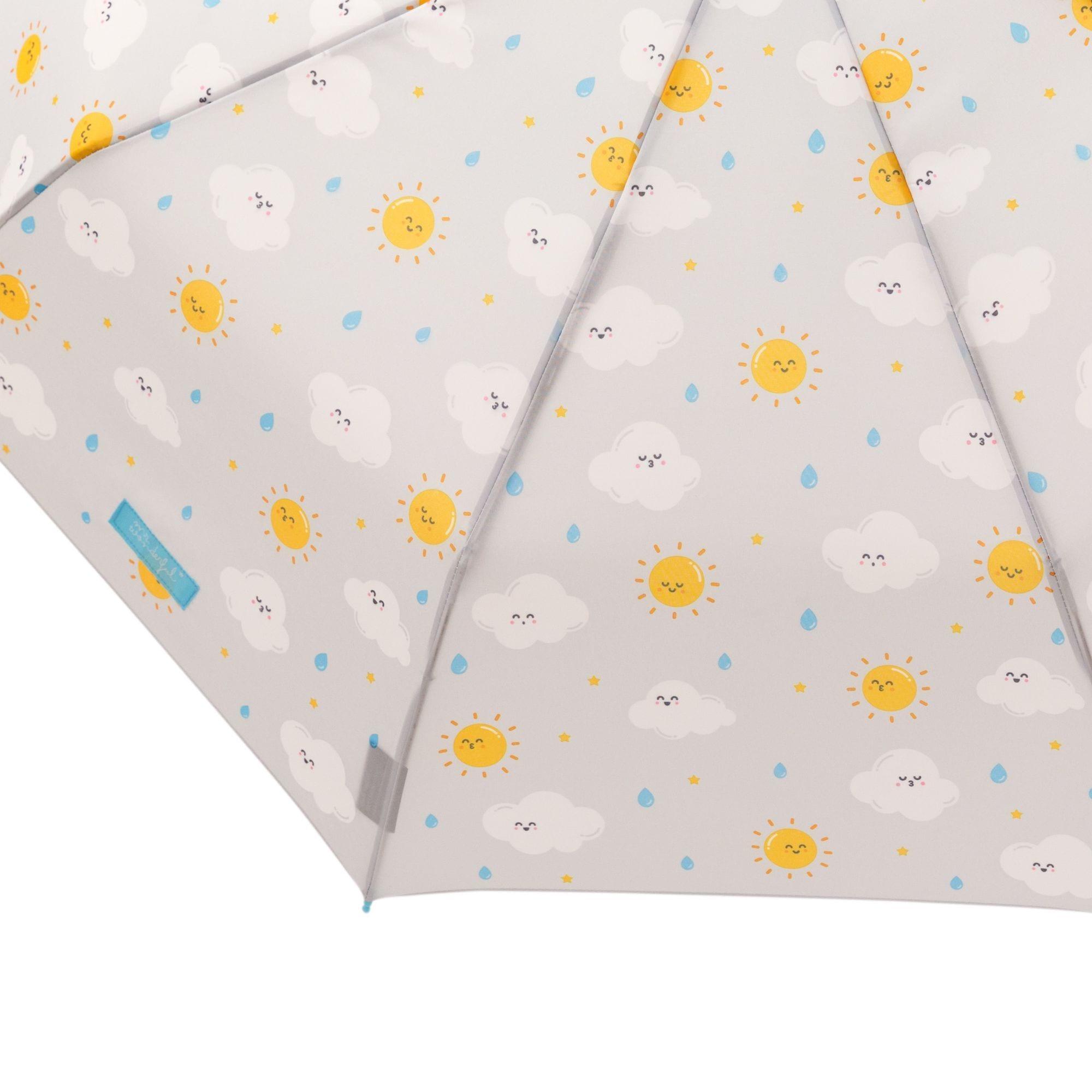 Parapluie - Motifs
