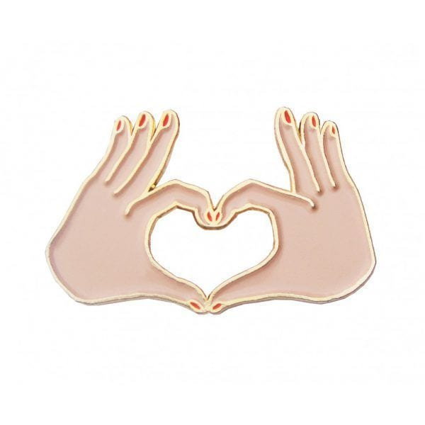 Pin's - Love - Coucou Suzette - Songes - pins-amour01
