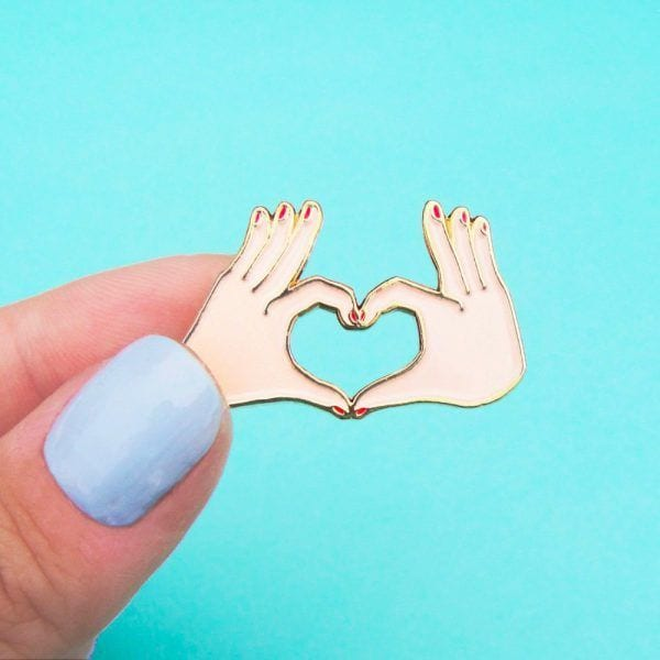 Pin's - Love - Coucou Suzette - Songes - pins-amour02