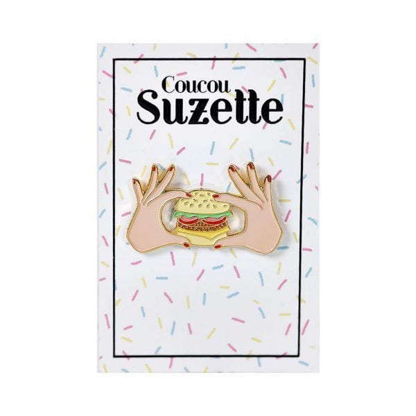 Pin's - Burger - Coucou Suzette - Songes - pins-burger05