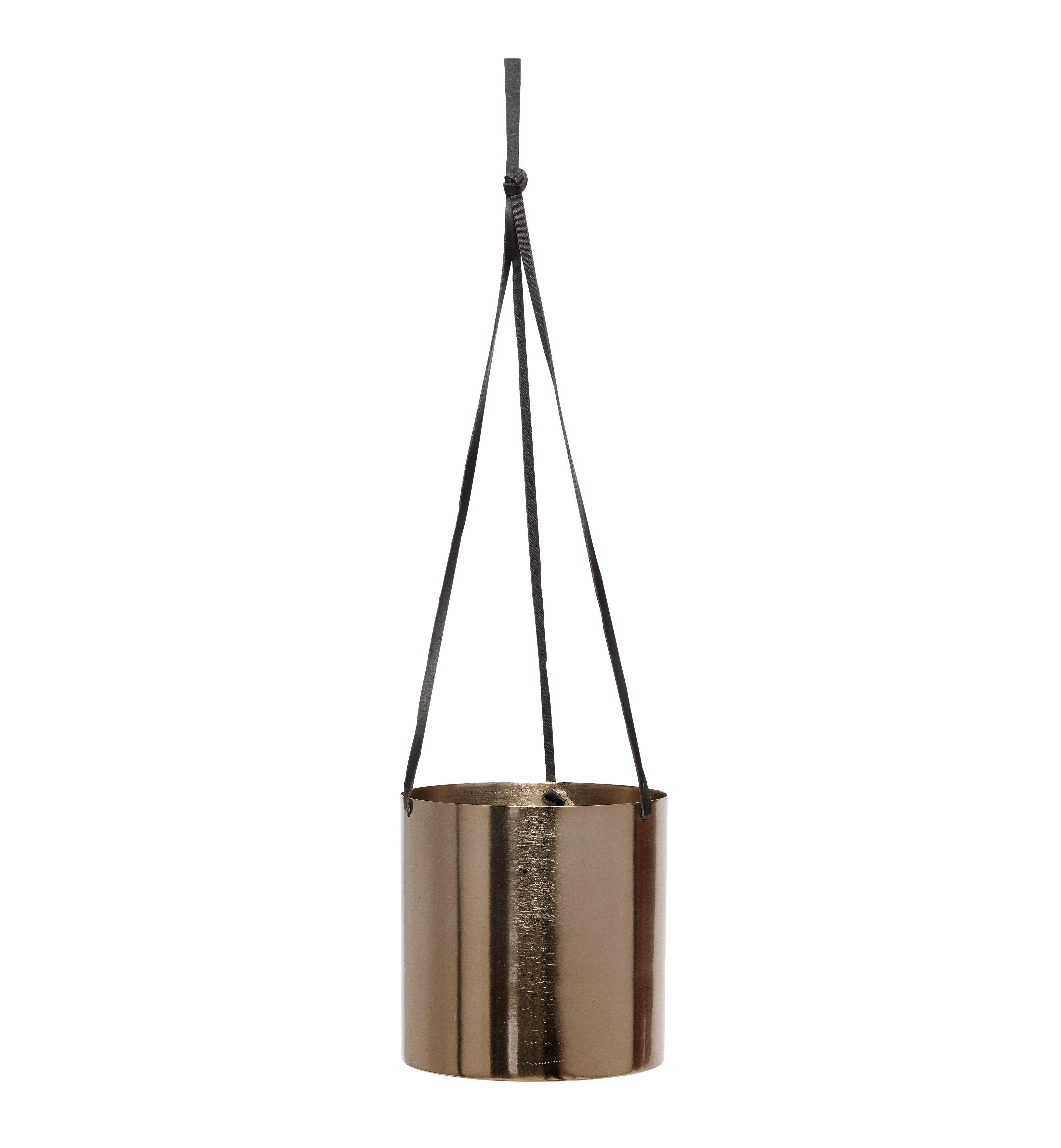 cache pot suspendre argent m vases pots songes. Black Bedroom Furniture Sets. Home Design Ideas