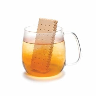 Infuseur - Biscuit